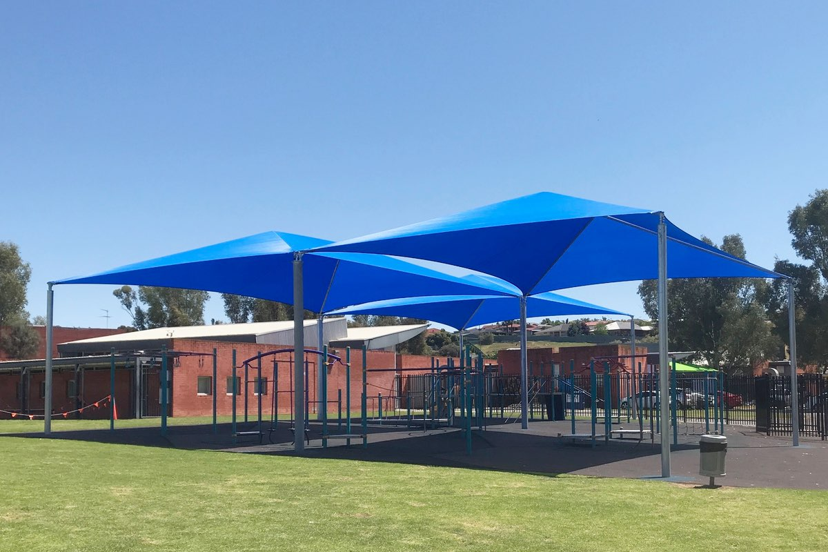 Weathersafe Education specialist of outdoor structures in South Australia